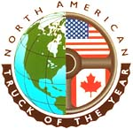 North American Truck