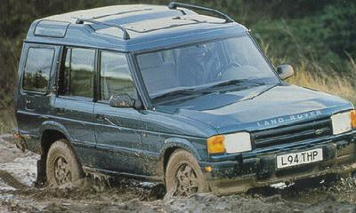 classifieds landrover forum forums private rover in sale trade green land coniston discovery