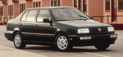 1998 volkswagen jetta review 1998 volkswagen jetta review