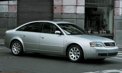 2001 audi a6 review rh newcartestdrive com 2001 audi a6 quattro owners manual 2001 audi a6 quattro owners manual