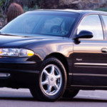 2002 buick regal review 2002 buick regal review
