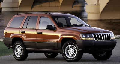 2003 jeep grand cherokee review 2003 jeep grand cherokee review