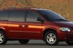 2005 Dodge Caravan/Grand Caravan