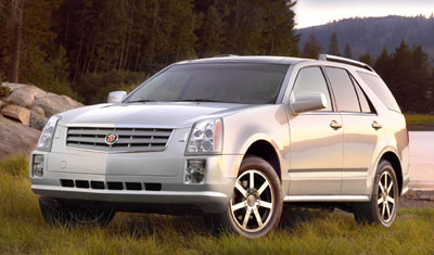 new nh serving manchester cadillac at chevy suv banks escalade models