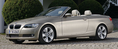 2007 bmw 3 series convertible review rh newcartestdrive com 2007 BMW 328I Interior 2007 bmw 328i convertible owners manual pdf