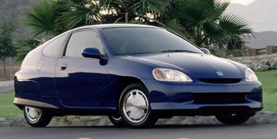 [ZHKZ_3066]  2006 Honda Insight Review | 2006 Honda Insight Fuel Filter Location |  | NewCarTestDrive