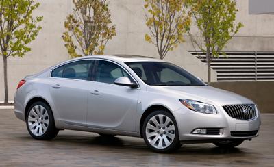 show car auto rear three regal coverage concept quarter new news gs more buick detroit