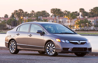 Image result for 2011 Civic