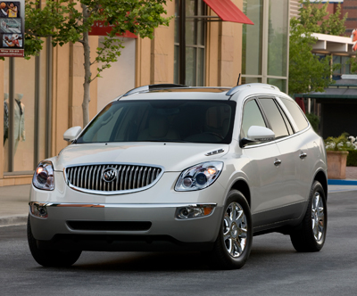 cars in base buicks buick used verano park under serving at plymouth auto gmc