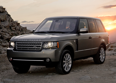 https://www.newcartestdrive.com/wp-content/uploads/2011/01/11-rangerover-hero.jpg
