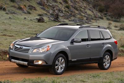 2011 subaru outback review rh newcartestdrive com 2011 subaru outback owners manual 2011 subaru outback service manual