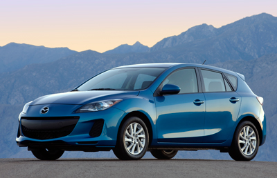 https://www.newcartestdrive.com/wp-content/uploads/2011/11/12-mazda3-hero.jpg