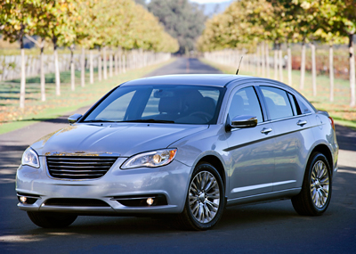 cost car chrysler reviews review