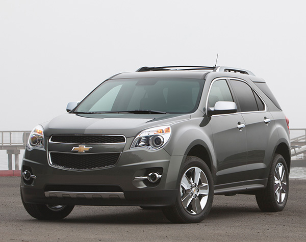 13 equinox 1 2013 chevrolet equinox review Solstice and Equinox Diagram at readyjetset.co