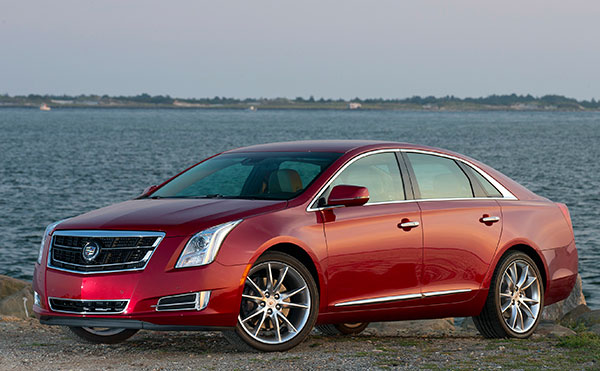 for staten in com at carnyc ny pro island livery inventory xts cadillac sale details