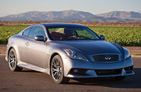 14-q60-coupe