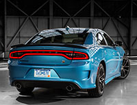 15-charger-rear