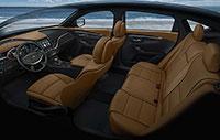 15-impala-interior-1