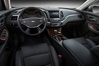15-impala-interior-2
