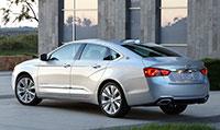15-impala-rear