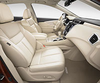 15-murano-interior-seats
