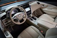 15-murano-interior-wheel