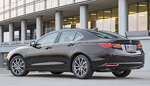 15-tlx-commuter-2