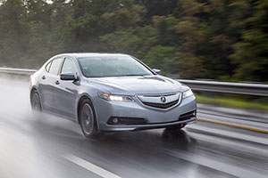 15-tlx-commuter-3