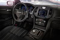 15-300-interior