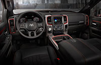 15s-ram-rebel-interior