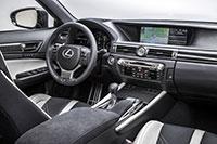 16s-gsf-interior