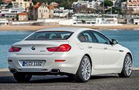 2016-650i-coupe-rear