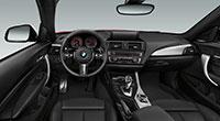 15-2series-interior-dash