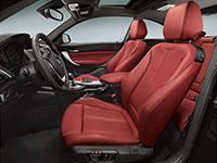 15-2series-interior-seats