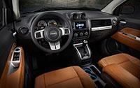 15-compass-interior-dash