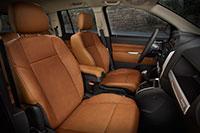 15-compass-interior-seats