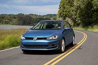 15-golf-driving-b
