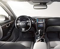 15-q50-interior