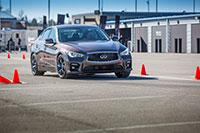 15-q50s-driving