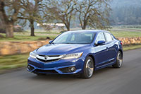 16-ilx-driving