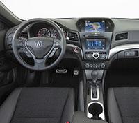 16-ilx-interior-dash