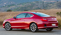 15-accord-walk-coupe