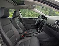 15-jetta-interior-seats