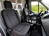 15-transit-interior-seats