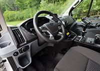 15-transit-interior-wheel