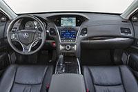 16-rlx-interior