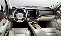 2016-xc90-interior
