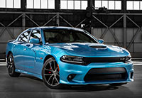 2016-charger-final
