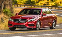 2016-eclass-driving