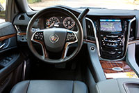 2016-escalade-interior